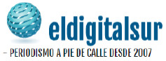 El Digital Sur